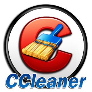 How to Clean and fix your slow PC top 6 basic Utility