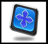 Top 5 Free Business logo Icon Design01