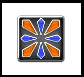 Top 5 Free Business logo Icon Design04