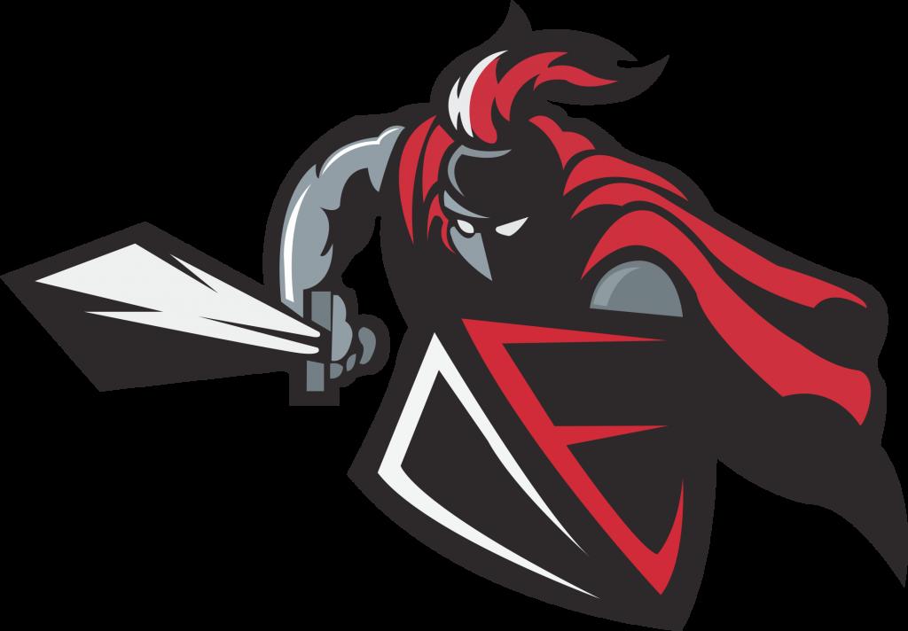 Best 2 Spartan Logo Design By Haider Ali