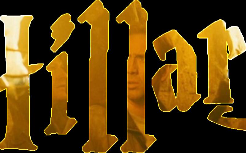 Top 20 Free Font Logo PSD Design Style