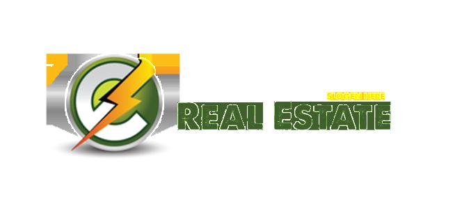 Top 7 Real Estate Logo new PSD Design