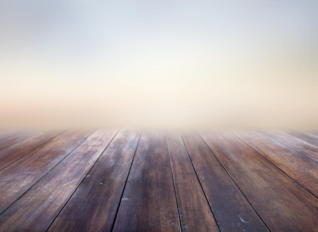 Top 3 Wooden Floors psd design-01Top 3 Wooden Floors psd design-01