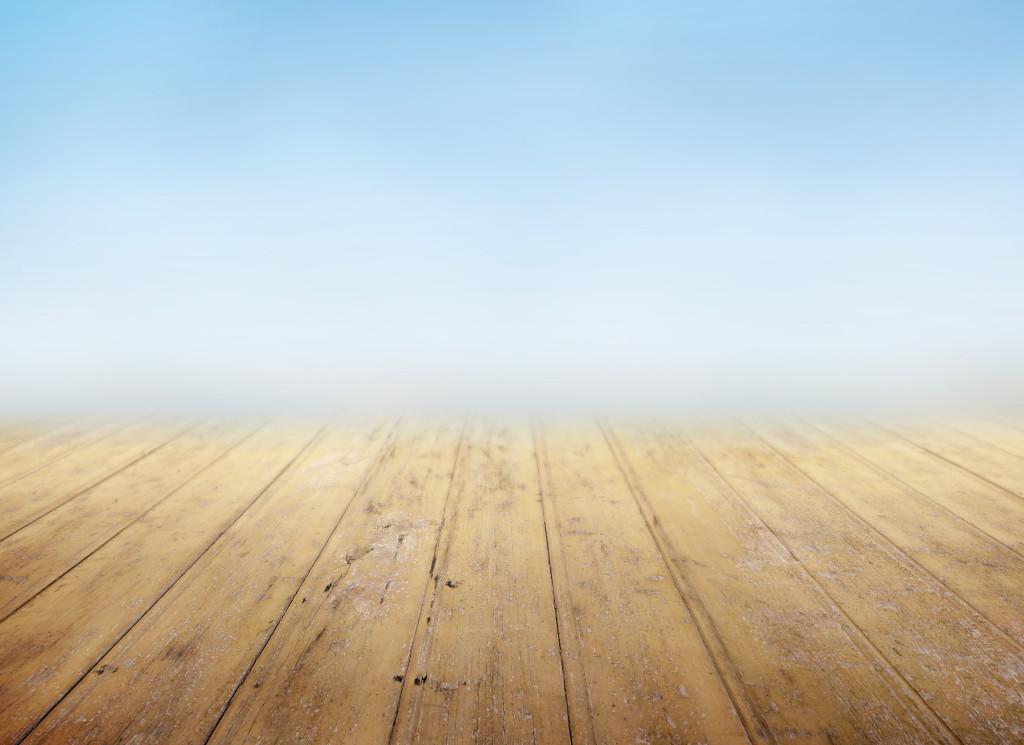 Top 3 Wooden Floors psd design-01