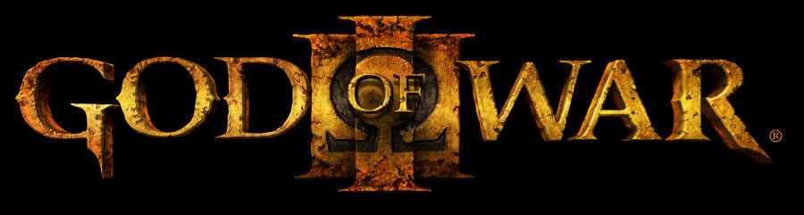 GOD OF WAR 3 PS4 VERSION ARRIVING
