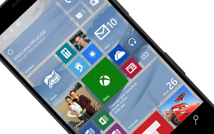Windows 10 Mobile Reviews01