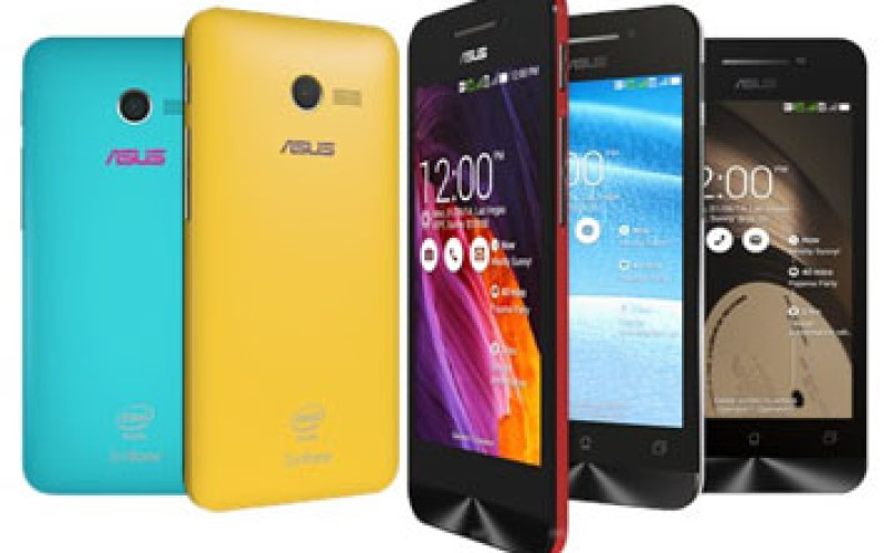 Top 7 Awesome Best Smartphone May 2015
