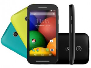 Motorola-Moto-E-300x225
