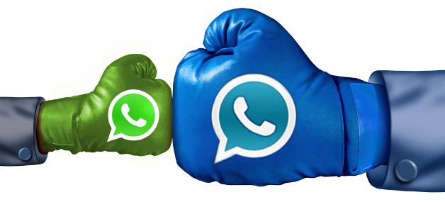 WhatsApp Beta Version Reduces Data Call Rate