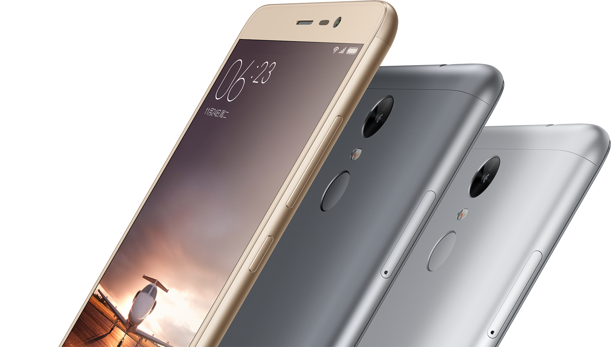 Xiaomi Redmi Note 3 Pro Specification And Reviews