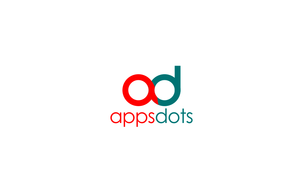 Top 12 Best Appsdot Technology Logo Design
