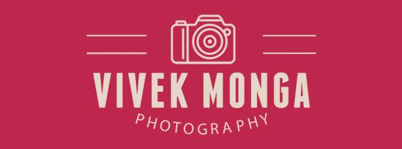 vivekmongaphotography