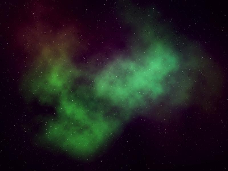 galaxy-texture-psd-effect-first-look-design