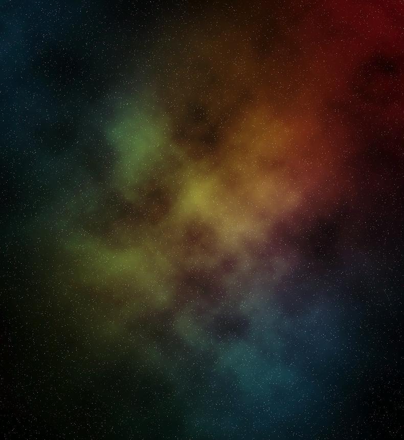 galaxy-texture-psd-effect-first-look-design-1