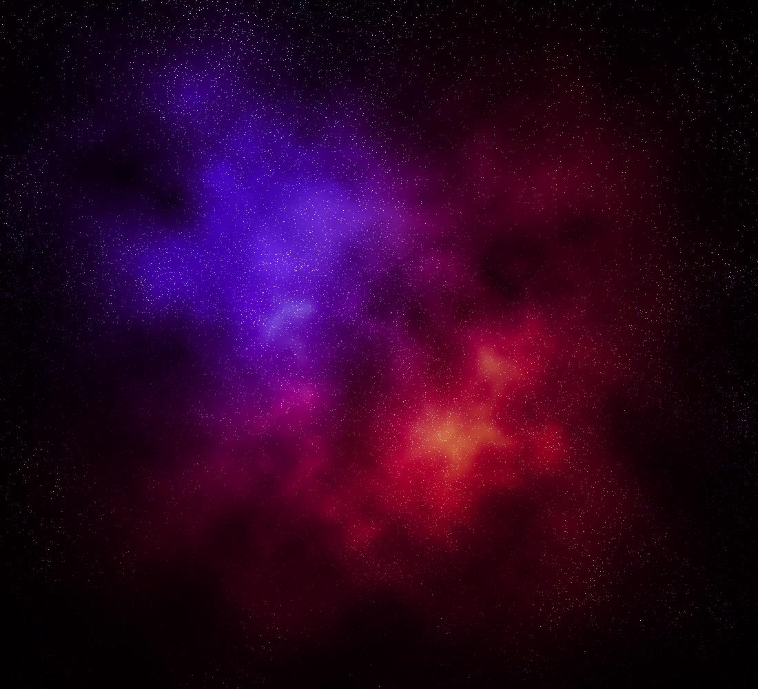 galaxy-texture-psd-effect-first-look-design-4