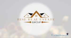 Free 3 Real Estate Logos for Housesforsale