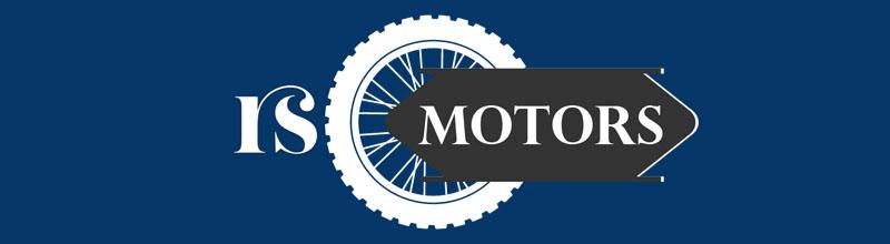 3 Creative Idea About Bike logo PSD Design