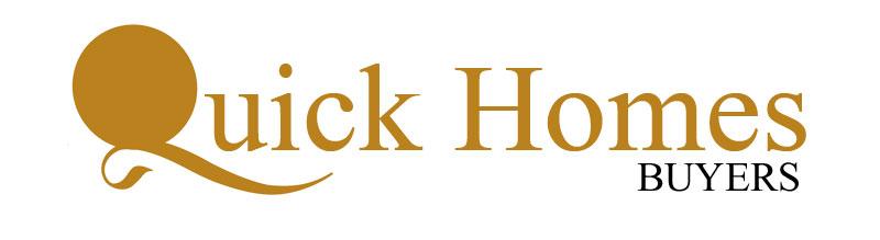 Online Free Real Estate Logo Design