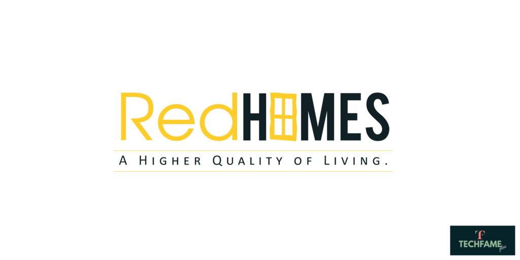 Free Real Estate PSD Logo Design