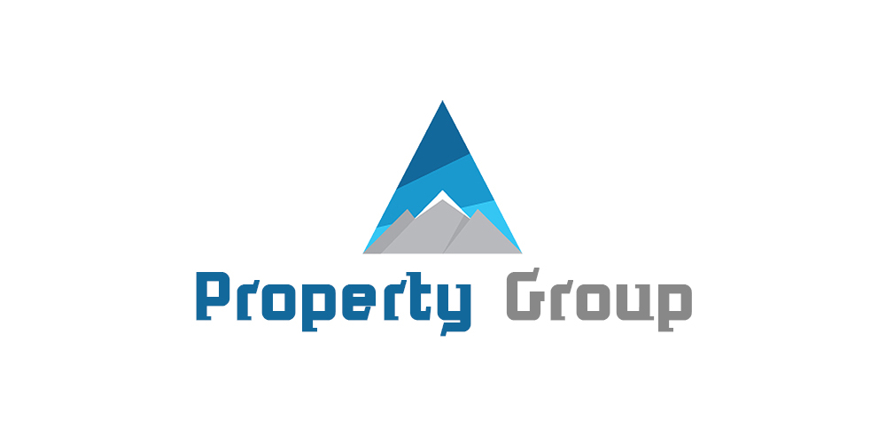Property-Group-Real-estate-Logo