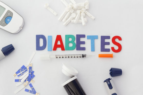 How Diabetes is a Dangerous and Silent Disease