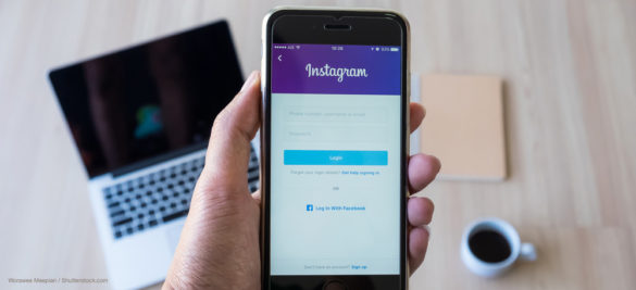5 Reasons Why Instagram Is Beneficial for Your Business