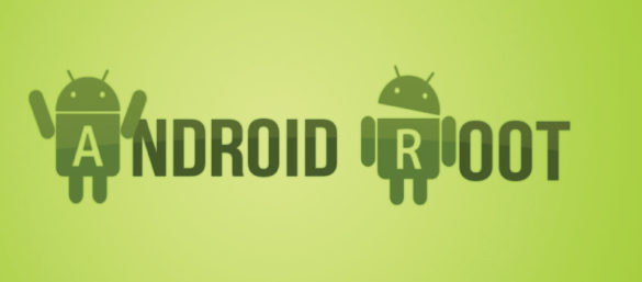 Advantages of rooting Android