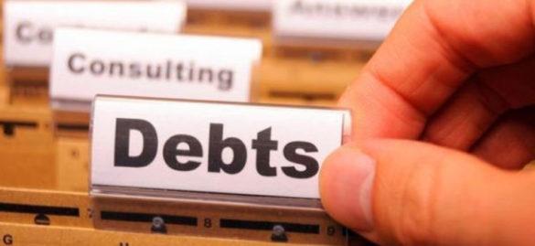 Free Debt Advice: How a Debt Advisor Can Benefit You
