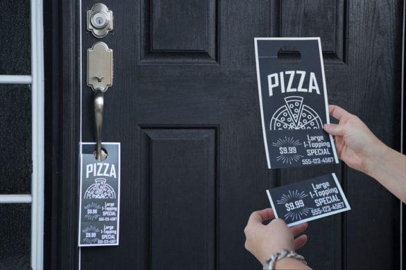 Keys to Digital Screen Advertising