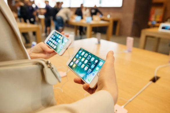 MOBILE TECHNOLOGY FOR BUSINESS EVENTS Will Help You Get More Business
