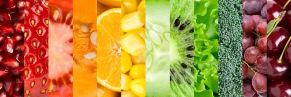 What is the scientific name of all vitamins
