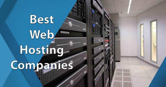 Best Web Host Package