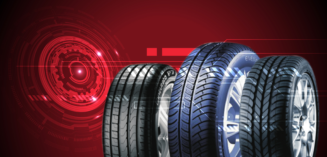 How to choose a tyre brand for Indian roads