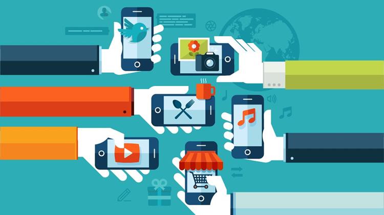 Optimize Websites For Mobile