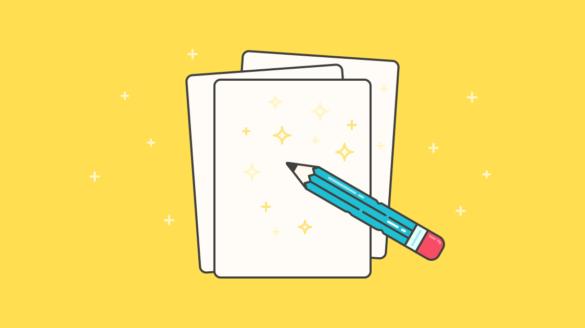 Overcoming Procrastination with Effective Measures