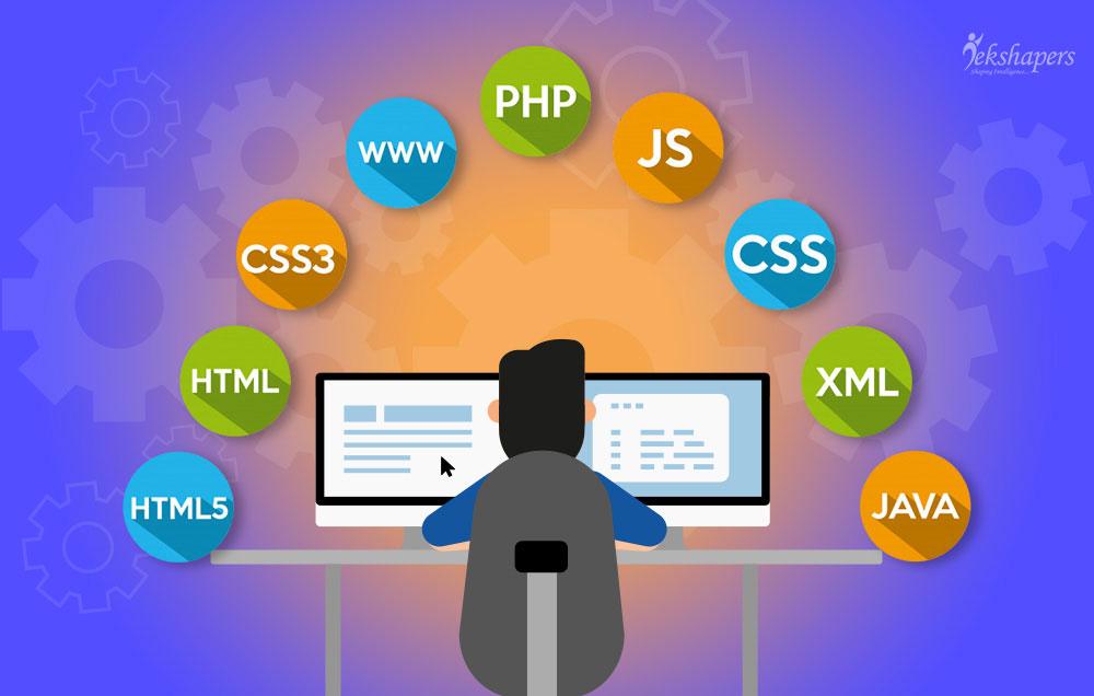 Top Specification of Web Development Company - Techfameplus