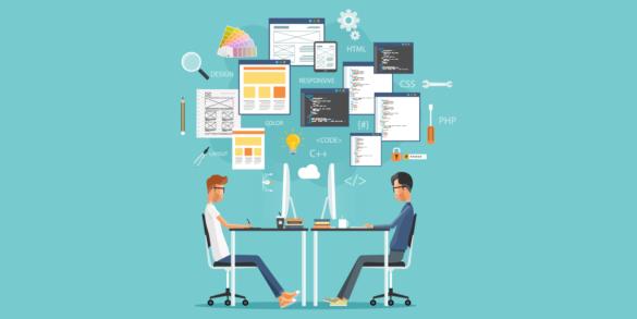 Understanding the Correlation between Animation and Website Design