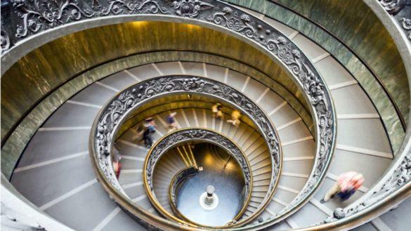 Italian Architects London