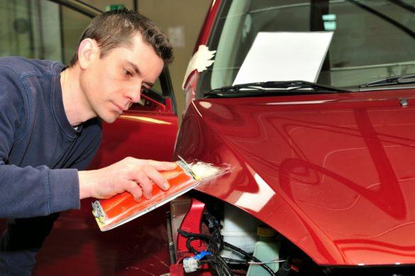 essex smart repairs