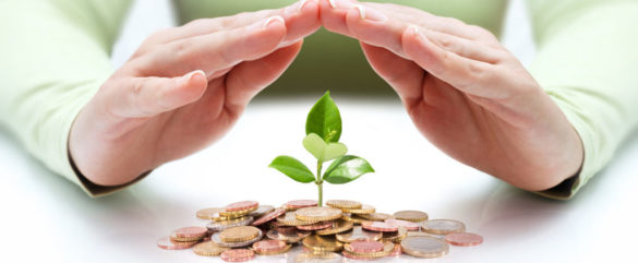 Make money through Bajaj Finance in 2019-20 with these top investment tips