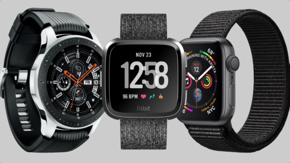 Choose the Best Watch – Tips You Need to Know