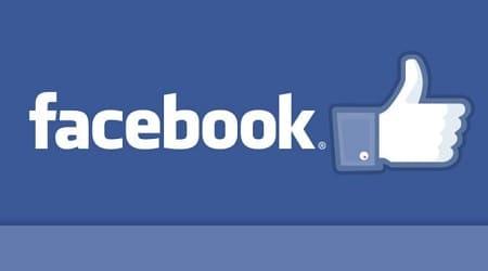 Facebook Customer Support Service