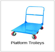 How to find out the best platform trolleys New Zealand