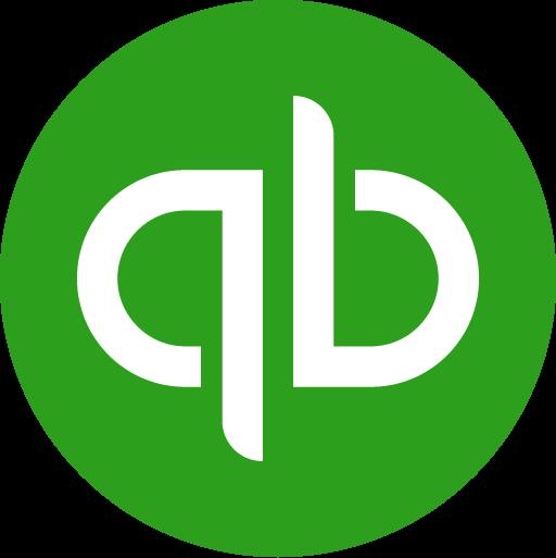 Quickbooks online tool