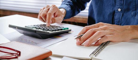 Short Term Loans for Educational Sector