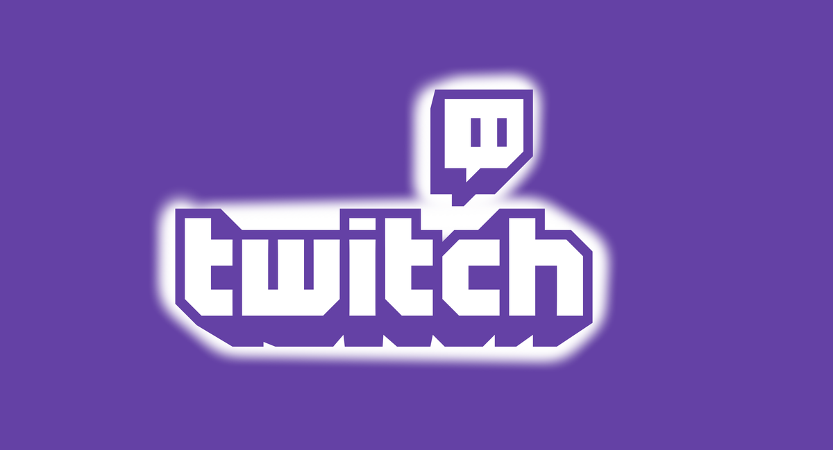 Gain Followers On Twitch Easily