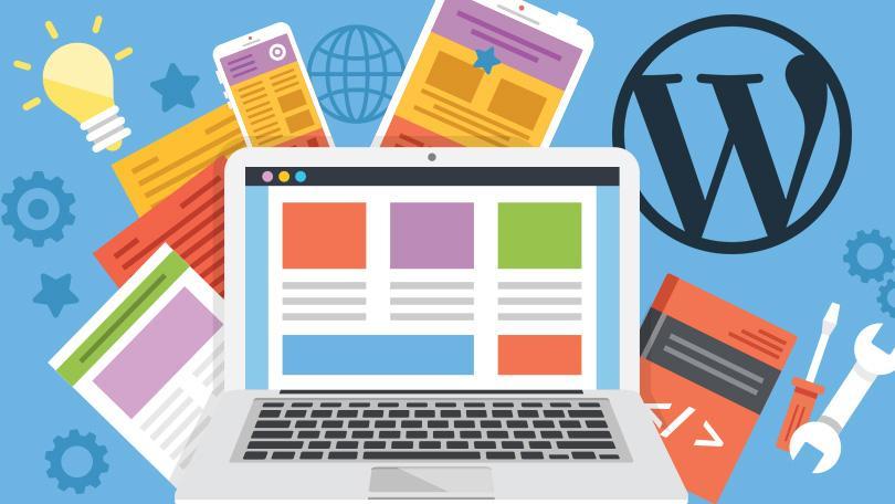 website Hosting Platforms in Discount Price