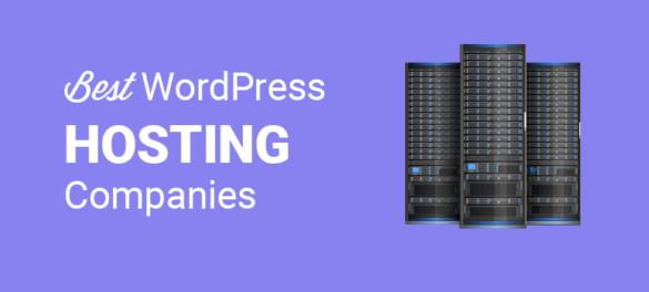 website Hosting Platforms in Discount Price1