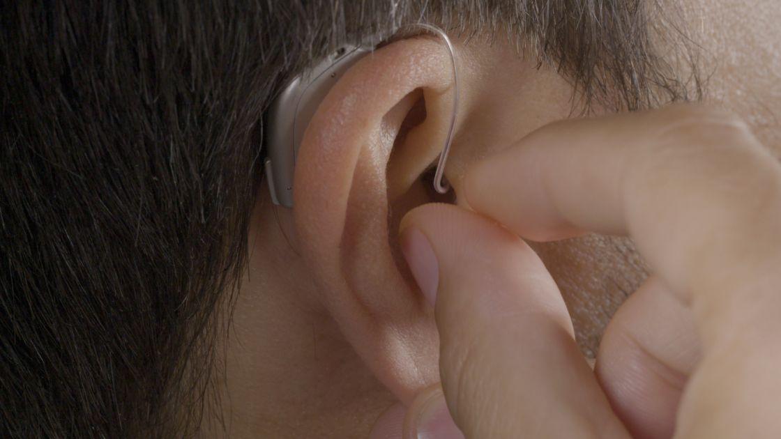 Free hearing aid trials