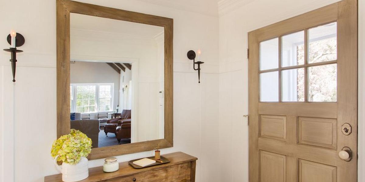 Make Your Hallways More Attractive